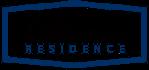 rebreanuresidence.ro